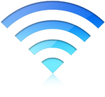 wifi icon-thumb-150x139