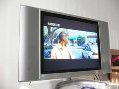 液晶テレビ 画像59