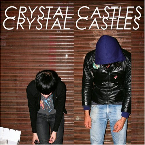 crystal-castles-self-titled
