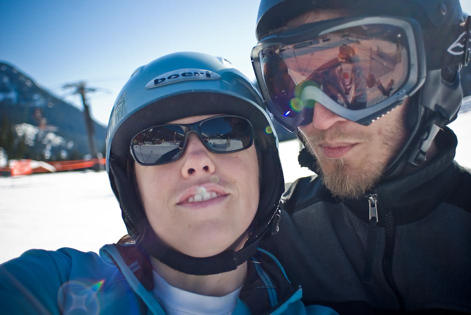 skiing-178