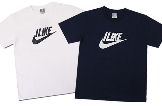 beams-nike-i-like-tees