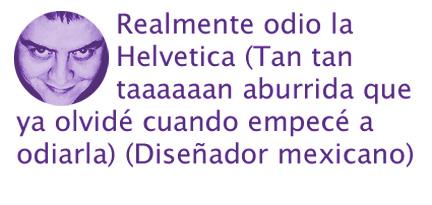 odios241