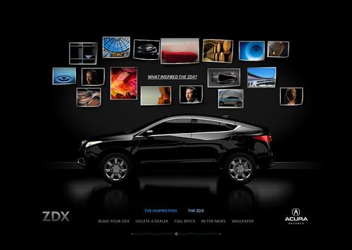Acura 2010 ZDX_01