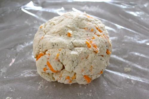 biscuitscheddardill (4)