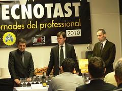 Josep Roca, Jordi Grau i Màrius Fuertes
