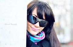 DSC_1668 (Igor Alexeevich) Tags: girl nikon portret beautifull 50mmf14 d90