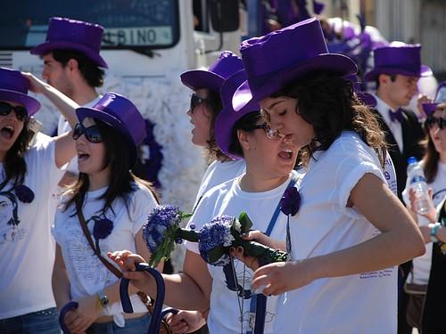 Queima 2009 0807