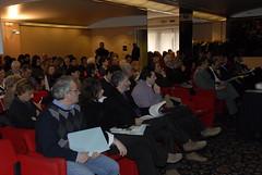 Convegno sul Fisco (CISL dei LAGHI - Como e Varese) Tags: como tasse fisco cisl cislcomo