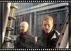 les beaux messieurs (Kay Harpa) Tags: paris friends delaville mrpan photokay thebiggestgroup