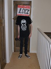 LittleBigPlanet LOLZ 1