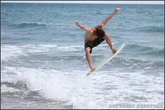 skim 031 (stuart browning) Tags: beach deerfield skim skimboard