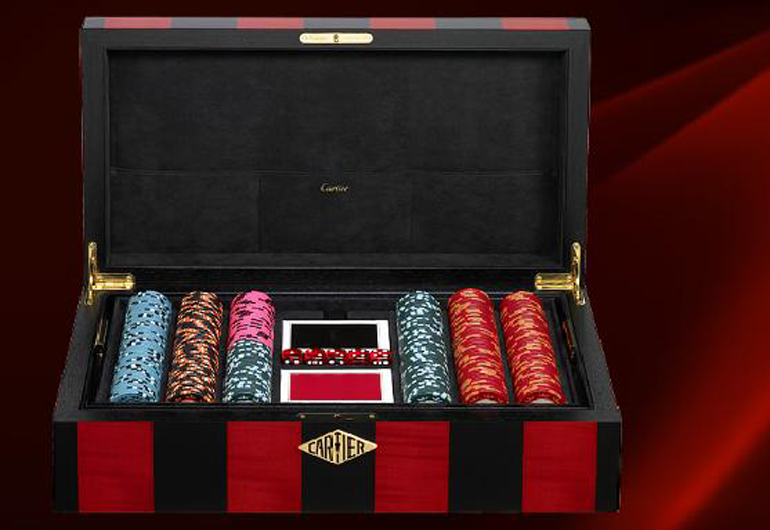 poker_box_cartier