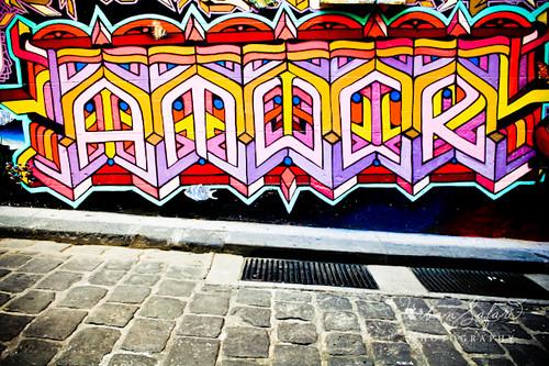 graffiti-53
