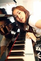 Bimiu - reflection (junfoto.net) Tags: girl fashion photography photo flickr vietnamese anh vietnam saigon jun juns quang vietnamesegirls quanganh junphoto doquanganh junfoto