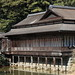 Japanese traditional style house exterior design / 和風建築(わふうけんちく)
