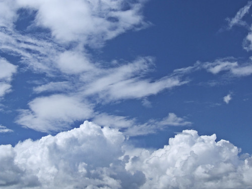 clouds-blue-sky2