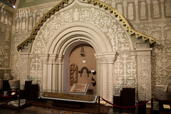 Museo Storico di Stato Mosca (MadGrin) Tags: museum russia historical museo  historicalmuseum museostorico exif:iso_speed=800 exif:focal_length=18mm camera:make=nikoncorporation camera:model=nikond50  exif:make=nikoncorporation exif:lens=1801050mmf3556 exif:model=nikond50 geo:state= geo:countrys=russia geo:city= geo:lon=37617216666667 geo:lat=55755746666667