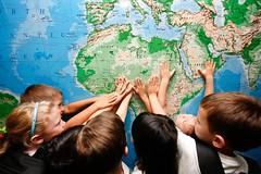 Children's Ministries (bethelredding) Tags: church ministry childrens bethel 2010 