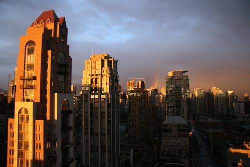 2010-03-02 Sunset 005