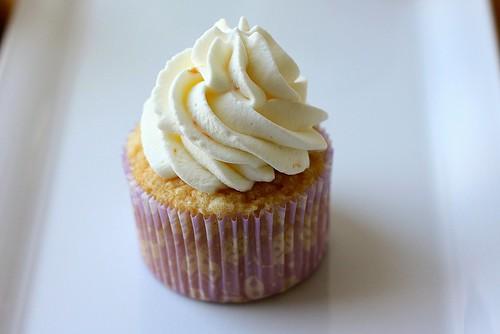SMS cupcakes