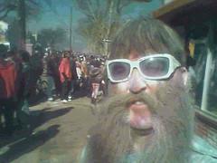 0307001447.jpg (dogseat) Tags: cameraphone me beard glasses squint sideburns holi dogseat beardo phagwa phagwah muttonchops project365 phonecamseat 365days dundrearies 202365