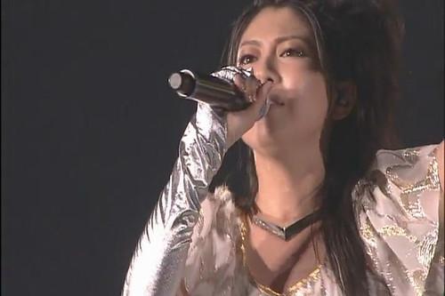 Anisama2009-028