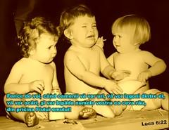 Luca 06-22 (Palosi Marton) Tags: kids childrens copii crestine versete biblice