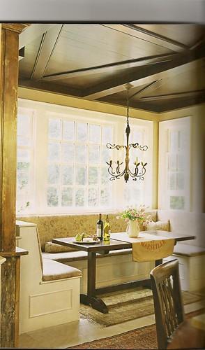 kitchenbreakfastnook