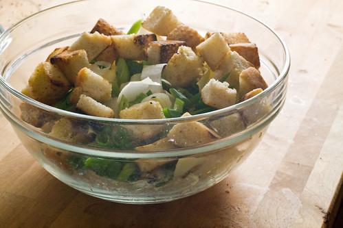 Endive Salad 3