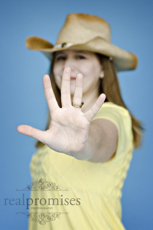 4425425258 da30edf3b8 o Cancer Survivor  |  Hendersonville TN Portrait Photographer