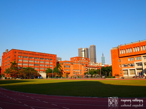 Olympus_EP2_Taipei_22 (by euyoung)