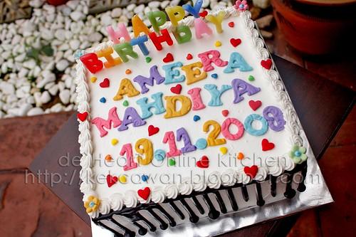 Cake6653