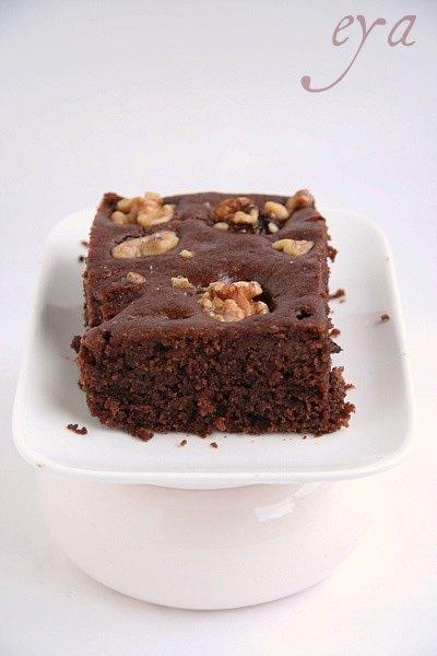 browni1