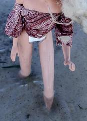 rim-PHOTO-1815 (Noureddine EL HANI) Tags: dolls poupées