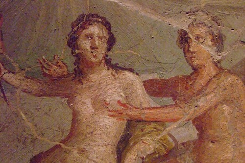 Pictures of sex in ancient