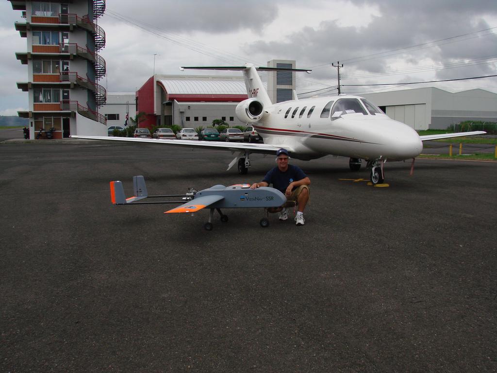 UAV-Assistance.com