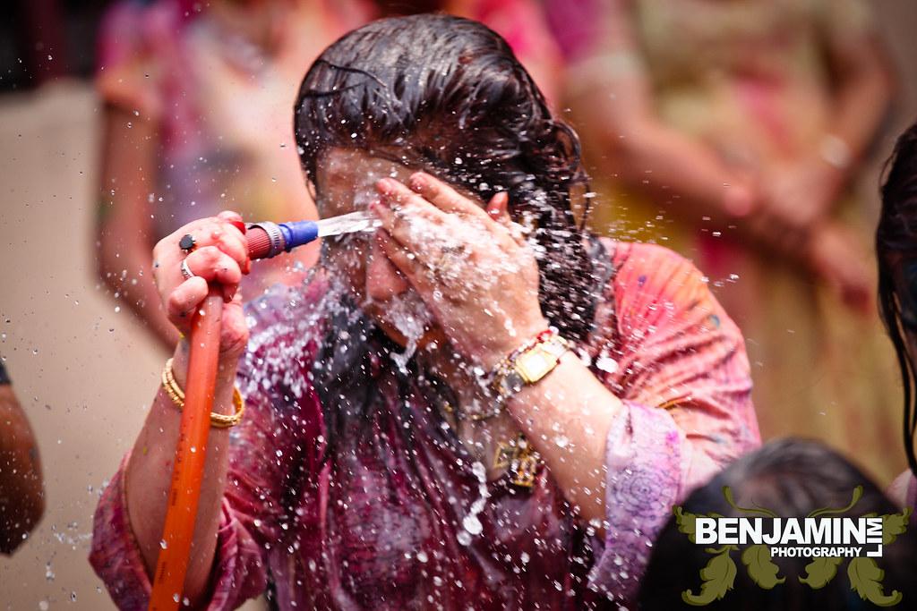 Holi Festival 2010r-17