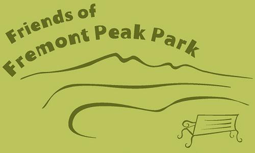 FremontPeakPark