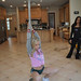 kendra_wilkinson_pole_8_big