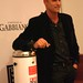 "Nigel Barker at ""Can It!!!  Vipp 70th Anniversary Charity Auction"", DWR in SoHo, NYC, 10/28/09 - 2"