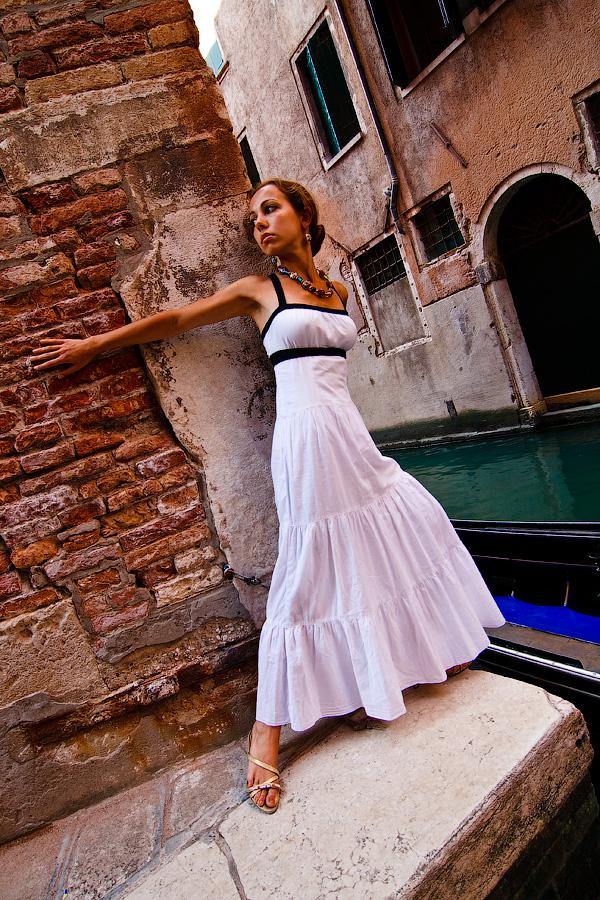 Venice09-080