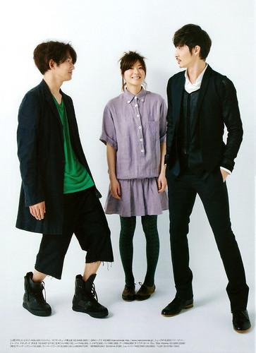 日本映画magazine vol13-p27