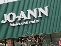Local Joann's