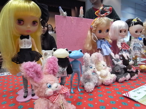 i Doll west vol.10