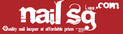 :: NAIL SG :: Cheap OPI Nail Polish Singapore, Poshe, Nail Tek, TINS, Zoya, Cuccio & More!!!!