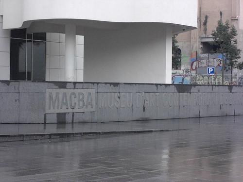 MACBA