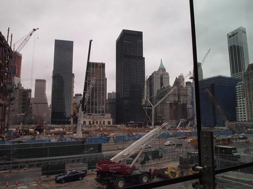 WTC place