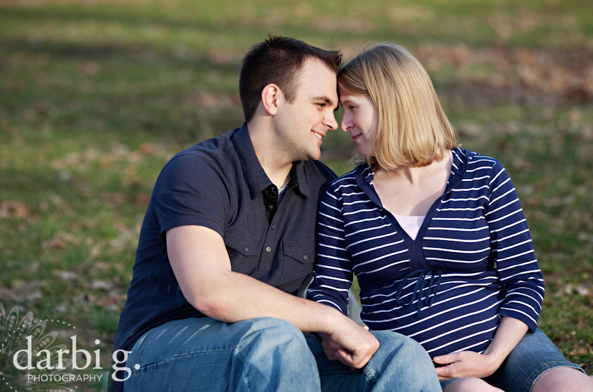 DarbiGPhotography-kansas city family maternity photographer-135