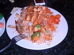 my dinner (2)
