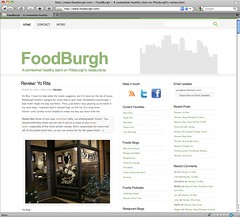 foodburgh-screen-shot